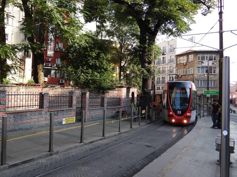 08-tramvai-istanbul