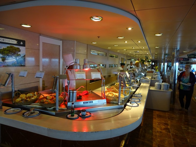 09-msc-opera-le-vele-restaurant