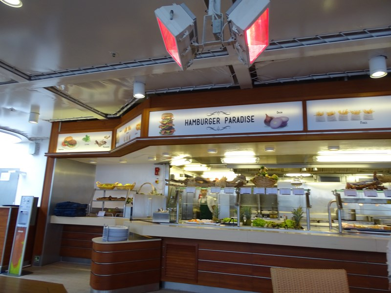 10-hamburger-msc-opera