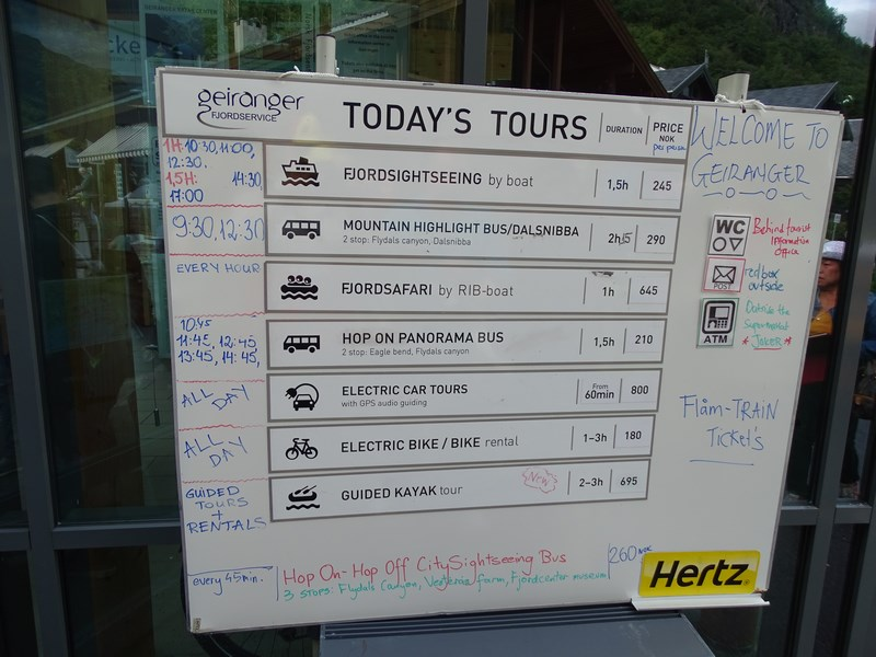 11-excursii-geiranger