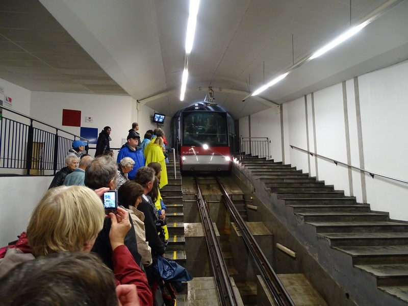 11-funicular-bergen
