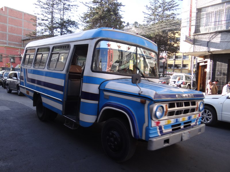 15-autobuz-in-la-paz