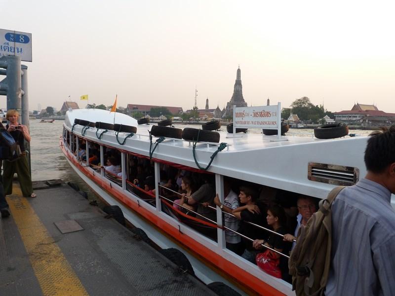 15-barca-bangkok