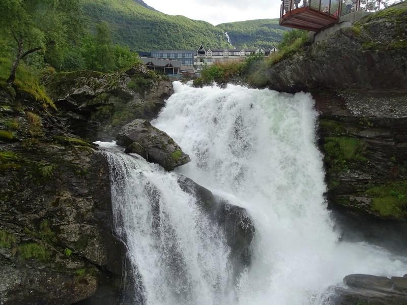 15-cascada-norvegiana