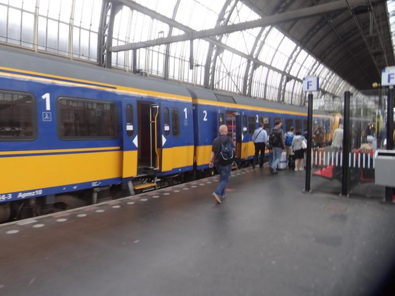 23-tren-schiphol-amsterdam