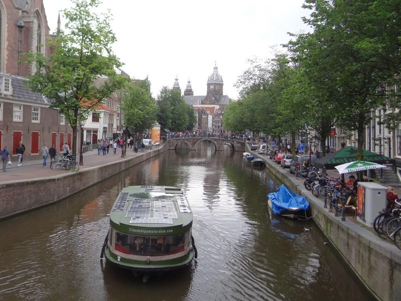 26-canalele-din-amsterdam
