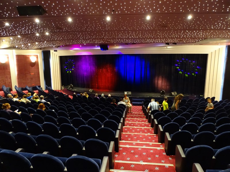 29-teatro-loperra-msc-opera