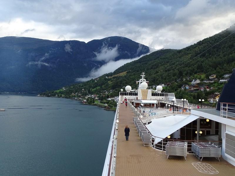 31-oldenfjord