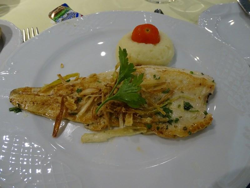35-cina-pe-msc-opera