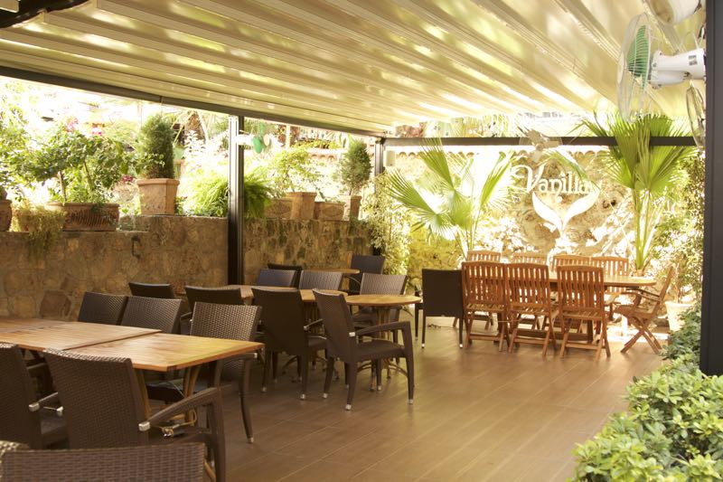 39-antalya-restaurant-in-orasul-vechi