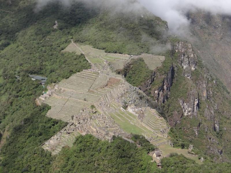 40-panorama-machu-picchu