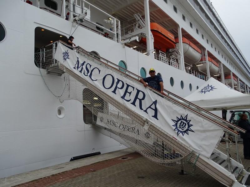 42-imbarcare-msc-opera