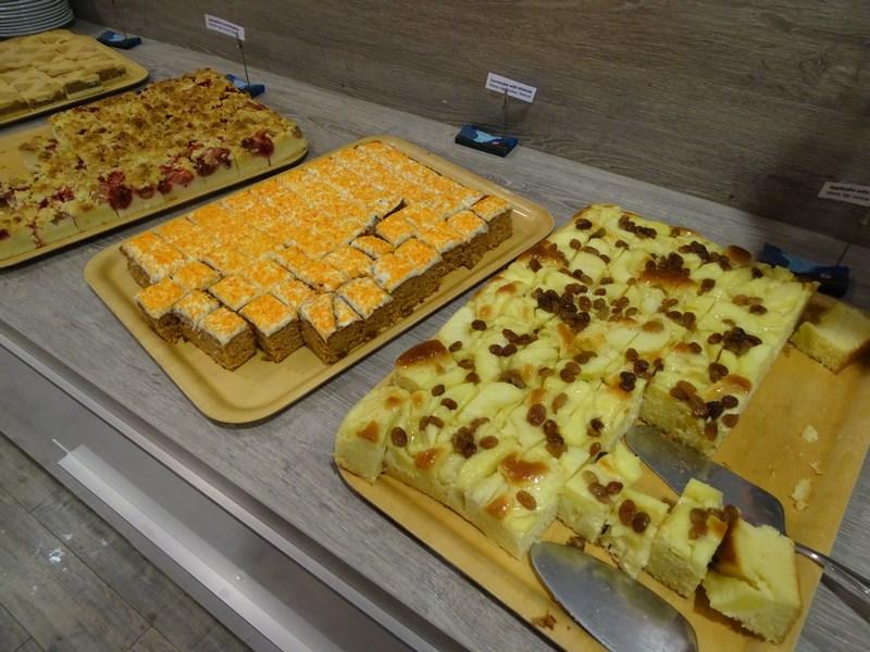 45-prajituri-norvegiene