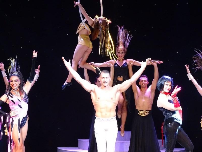 46-show-in-msc-opera