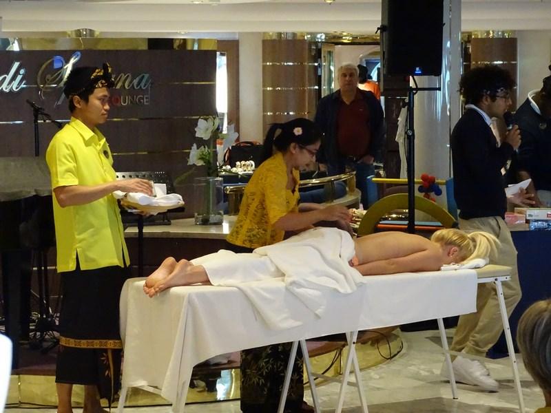 48-aurea-spa-msc-opera