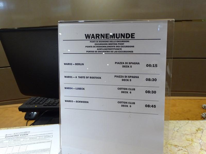 49-excursii-msc-opera-warnemunde