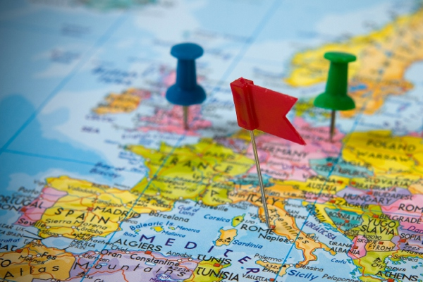 europa-travel