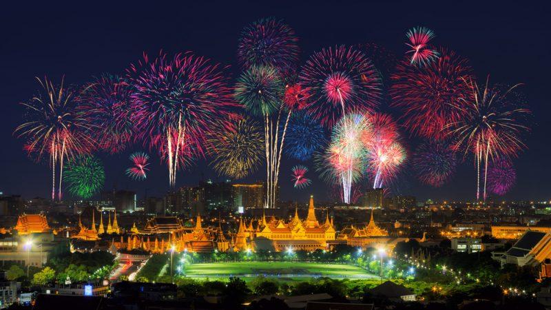 revelion-bangkok-bavaria-tour