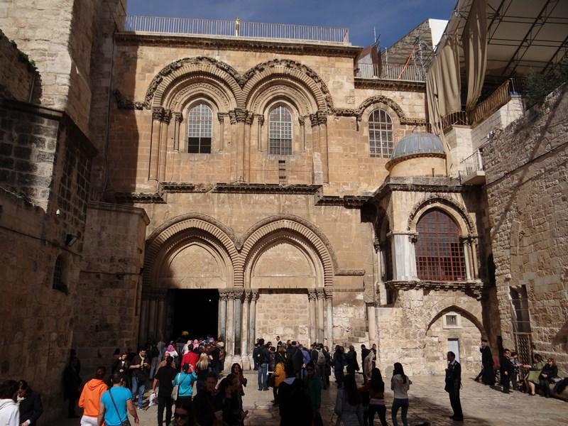01-biserica-sfantului-mormant-ierusalim-palestina