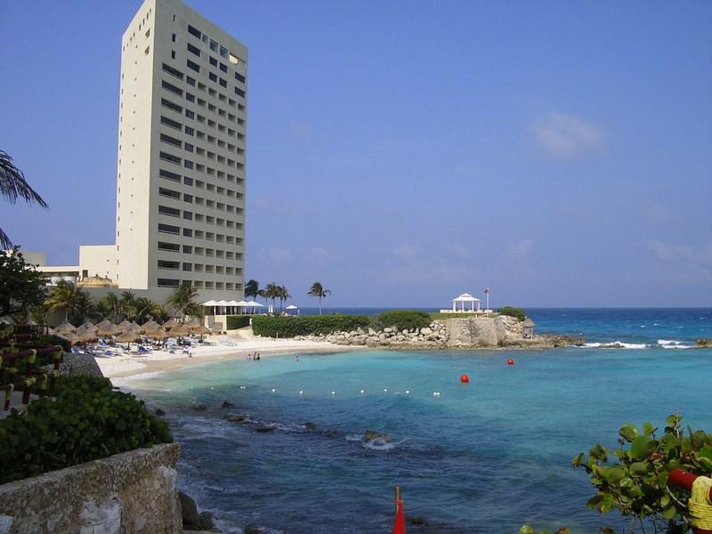 01-mexic-cancun