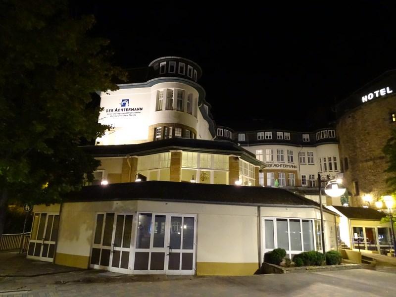02-hotel-der-achtermann-goslar