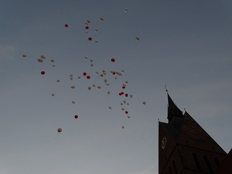 03-baloane-in-aer