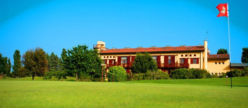 03-golf