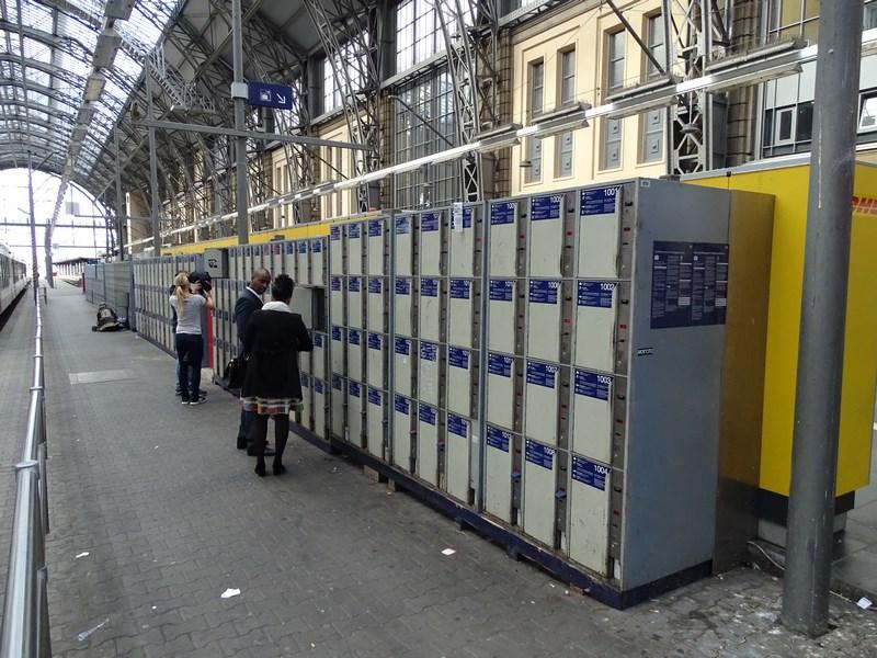03-locker-frankfurt