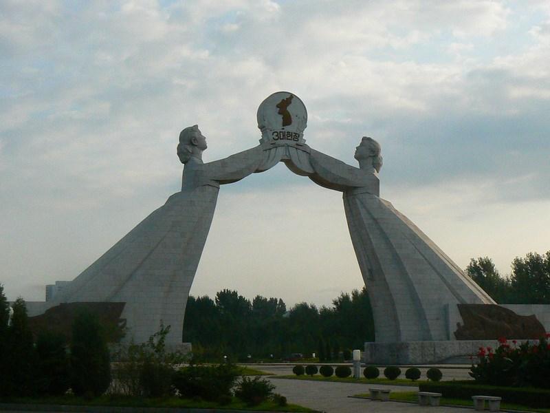 03-monumentul-reunificarii