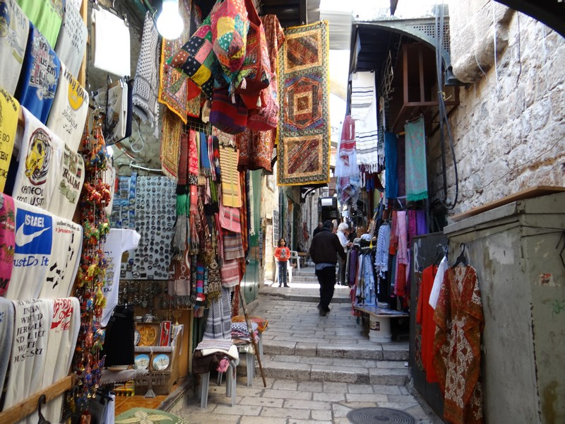 04-bazarul-din-ierusalim