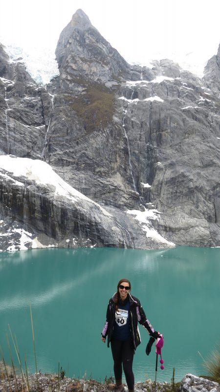 04-huayhuash-trekking-peru