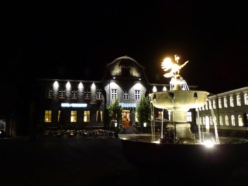 04-piata-centrala-goslar-noaptea