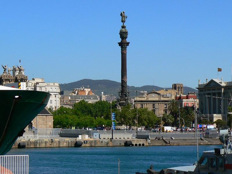05-barcelona-statuia-lui-columb