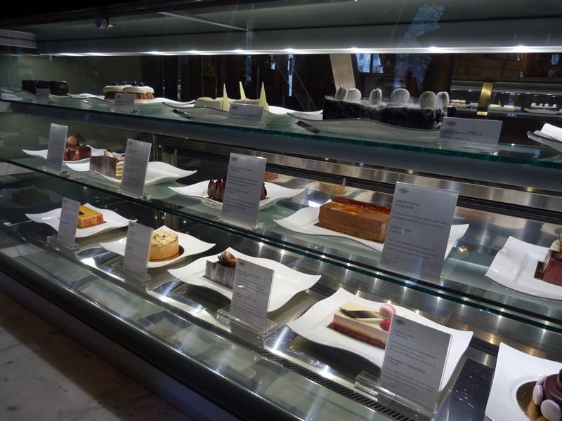 05-cofetarie-budapesta