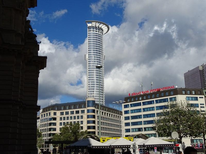 05-frankfurt