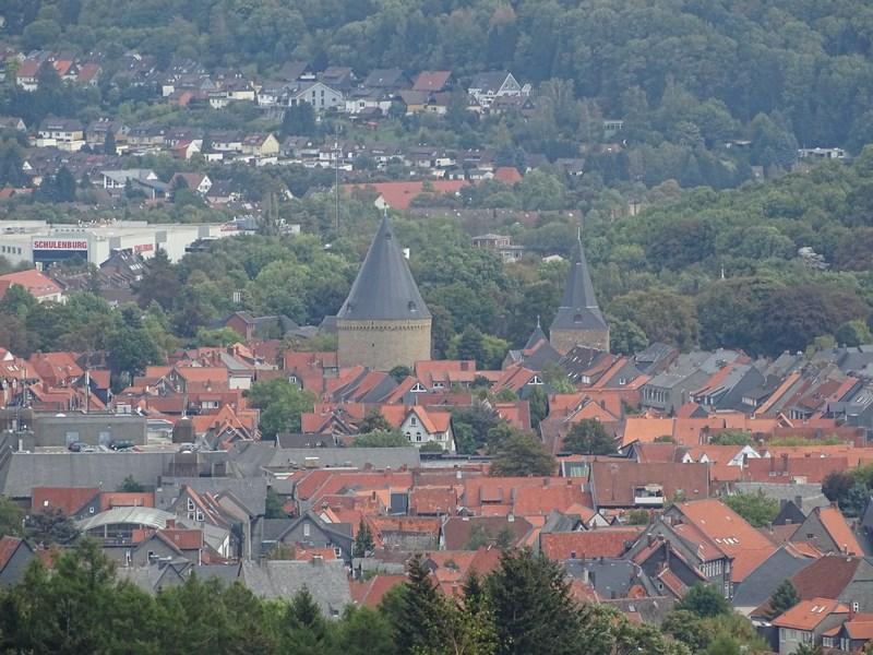 05-goslar-panorama