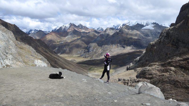 05-huayhuash-trekking-peru-1
