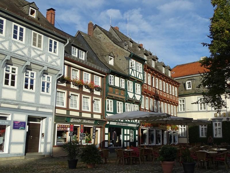 06-goslar