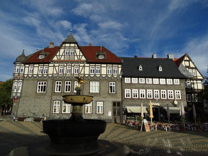 06-piata-centrala-goslar