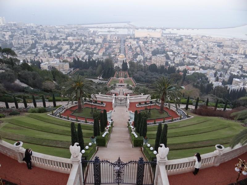 07-haifa