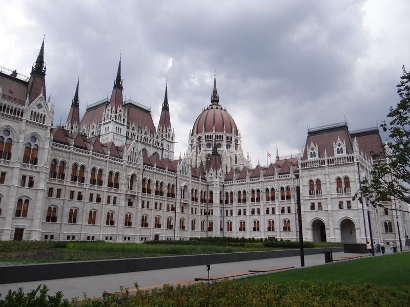 07-parlamentul-ungariei
