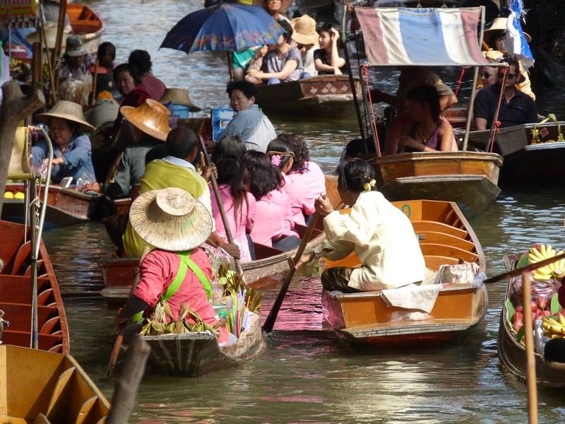 07-piata-plutitoare-thailanda