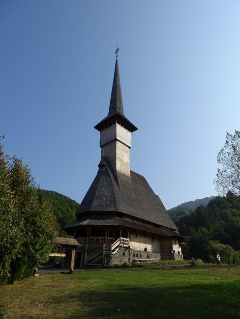 09-biserica-barsana