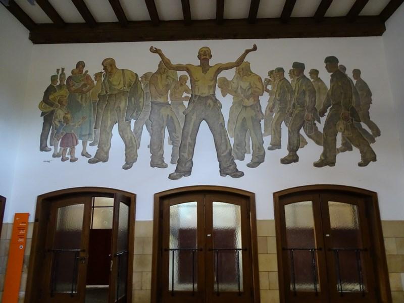 11-mural-nazist
