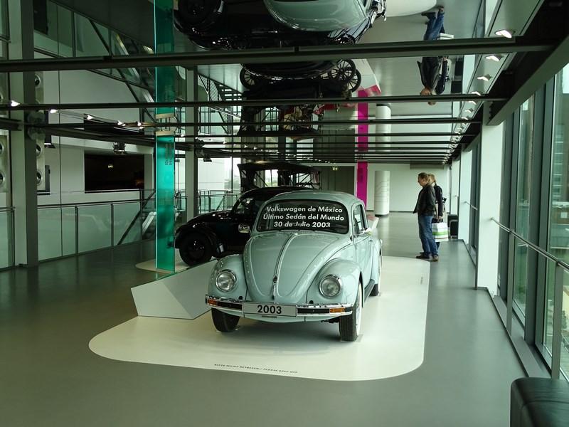 11-volkswagen-beetle