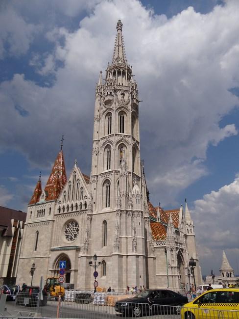 12-catedrala-matei-corvin-budapesta