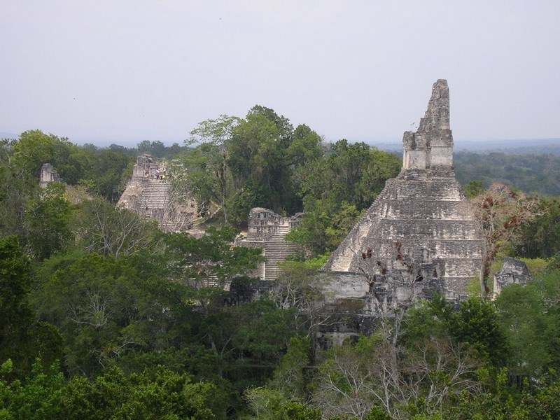 12-guatemala-america-centrala-tikal