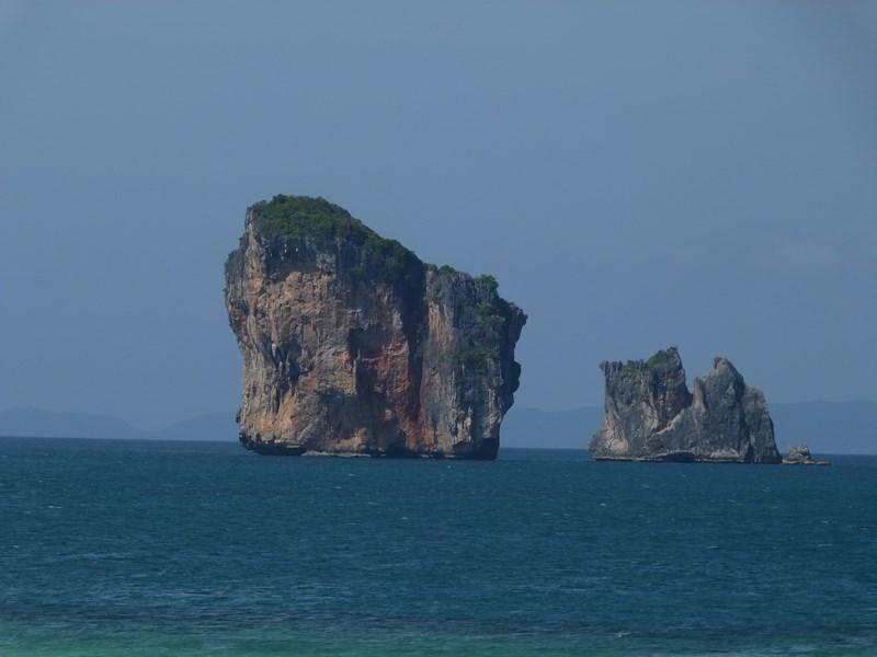 12-insule-in-larg