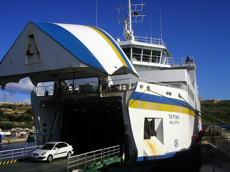 13-ferry-malta-gozo