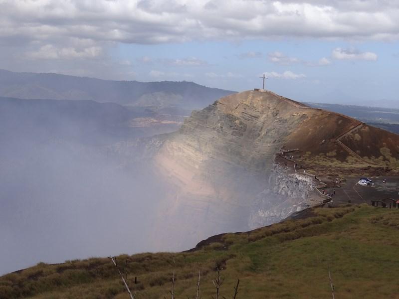 14-nicaragua-america-centrala-masaya